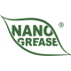 NanoGrease