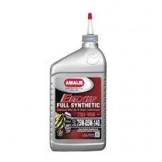 Amalie Elixir Full Synthetic