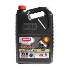Amalie Imperial Turbo Formula 5W-30