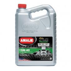 Amalie XLO Ultimate Synthetic 5W-40