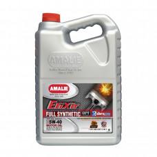 Amalie Elixir Full Synthetic 5W-40