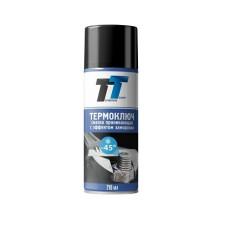 Термоключ