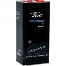 Fanfaro for FORD Formula F 6716 5л