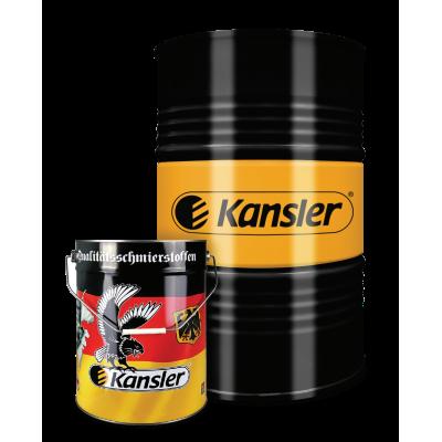 Kansler Gear oil XP 150
