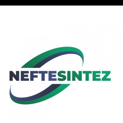 NefteSintez