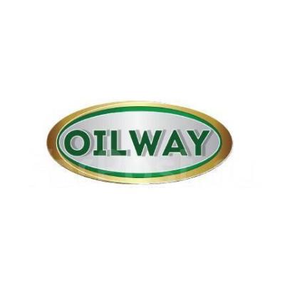 OilWay