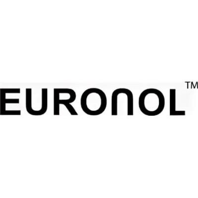 Euronol