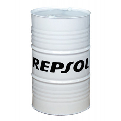 REPSOL DIESEL TURBO VHPD MID SAPS 5W-30