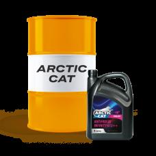 ANTIFREEZE ARCTIC CAT INFINITY G12++