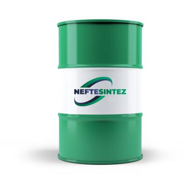 NefteSintez  МР-3