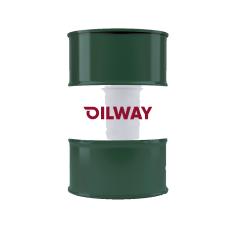 OILWAY GRADIENT HVLP 15