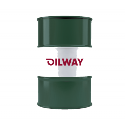 OILWAY GRADIENT HL 32