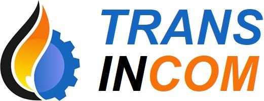 Transincom.com
